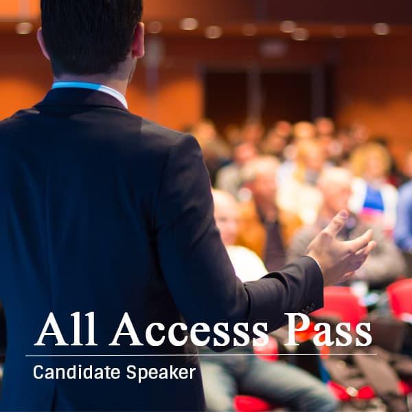 AllAccessPass--Candidate