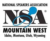 NSA Mountain West, Idaho, Utah and Wyoming