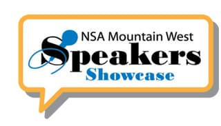 Annual showcase where Meeting Planners can hear Professional Speakers and see their style