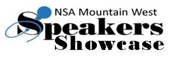 Speakers Showcase